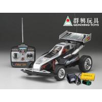 Buy cheap R/C CAR RECHARGEABLE AND ACCELERATED from wholesalers