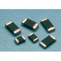 Buy cheap SMD Varistor XTV series 10CL[4032] from wholesalers