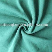 Buy cheap -- 175gsm 100% Cotton Interlock Fabric-- from wholesalers