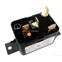 Buy cheap HLR8400-1AAU1AB(SPNO/14A/208-240VAC) Definite contactor relay from wholesalers