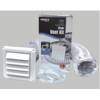 Buy cheap Dryer Venting Kit from wholesalers