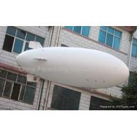 Buy cheap rc blimps from wholesalers