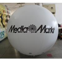 Buy cheap Helium Balloon from wholesalers