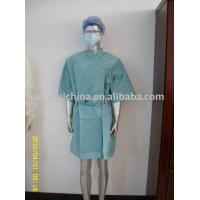 Buy cheap non-woven sauna suit from wholesalers