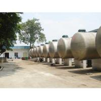 Buy cheap Mazut M100 from wholesalers