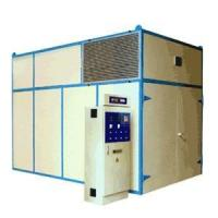 Buy cheap MF-737 FAST PACKAGE DRYER from wholesalers