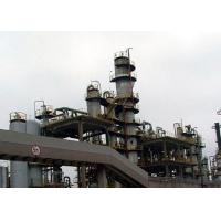 Buy cheap Crude Oil from wholesalers