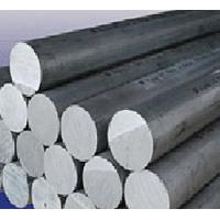 Buy cheap 7Cr17(440A) Stainless Steel from wholesalers