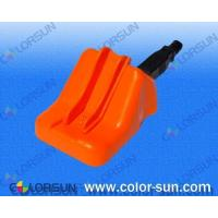Buy cheap CS-2358 Chip Resetter (new) from wholesalers