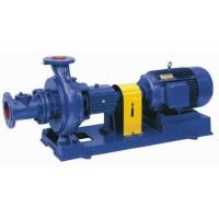 Buy cheap XWJ Series New Non-clogging Pulp Pump from wholesalers