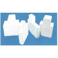 Buy cheap Silicon nitride binded silicon carbide products from wholesalers