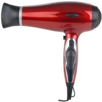 Buy cheap Hair Dryer DM-PJ01 from wholesalers