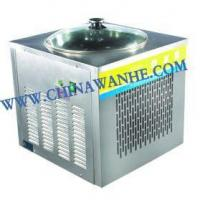 Buy cheap CB-340A fried ice machine from wholesalers