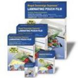 Buy cheap Laminating Pouch Film from wholesalers