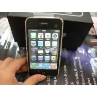 Buy cheap k99 3GS Iphone MSN JAVA GOOGLE 3.5 INCH single sim MAPS 8 PAGE from wholesalers