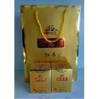 Buy cheap Haoxiangni Red Date Garden Honey Date from wholesalers