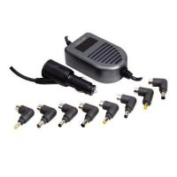 China Universal Laptop Adapter for car KLT-037PW on sale