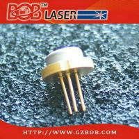 Buy cheap 808nm 200mW LD Laser Diode from wholesalers