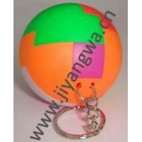 Buy cheap Mgicsnake JY-9048(4.8cm with keychain) from wholesalers