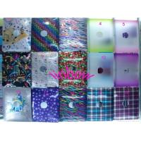 Buy cheap Brand New iPad Accessories Plaid Plastic Hard Case Cover for iPad from wholesalers