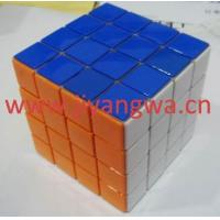 Buy cheap Mgicsnake JY-8145D (4*4 magic cube 7cm) from wholesalers