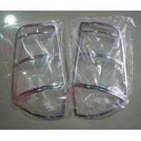 Buy cheap TAIL LIGHT COVER FOR CHERY TIGGO from wholesalers