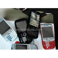 Buy cheap Refurbished Unlocked Palm Treo 680 mobile phone from wholesalers