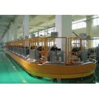 Buy cheap Automatic Logistics Equipment from wholesalers