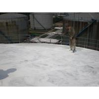 Buy cheap Thermal Barrier Coating from wholesalers