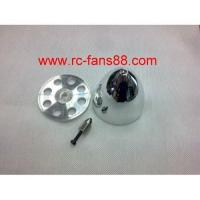 "Buy cheap 4""Spinners 102mm for DEL100/DLE111 product"