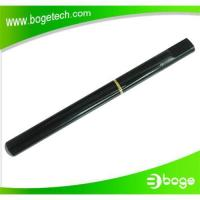 Buy cheap Boge JKY510 Electronic Cigarette from wholesalers
