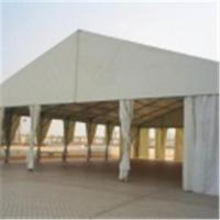 Steel Frame Tents Quality Steel Frame Tents For Sale