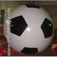 Buy cheap football Balloons from wholesalers