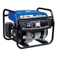 Buy cheap HQ Series 4-Stroke Gasoline from Wholesalers