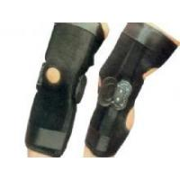 Buy cheap Traction and Fixation Bands Series YK-SZGDTJ-032 product