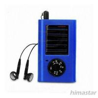 Buy cheap Radio_7 from wholesalers