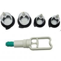 Buy cheap OBK-C06 Electric Cupping tools from wholesalers