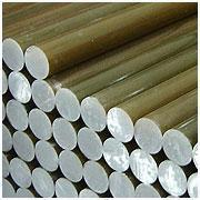 Buy cheap Insulator Core Rods from wholesalers