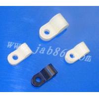 Buy cheap Detailed material product