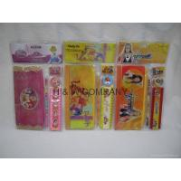 Buy cheap 5pcs stationery product