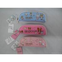 Buy cheap Closeout Pencil Case product