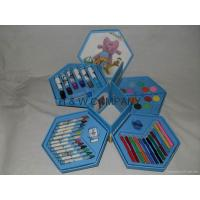 Buy cheap 46pcs Art Set product