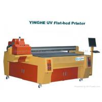 Buy cheap uv large format printer from wholesalers