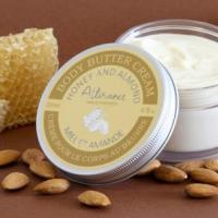 China Body Butter Cream on sale