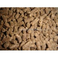 Buy cheap Bat Guano from wholesalers