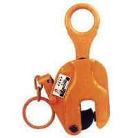 Buy cheap JCD Series Vertical Lifter from Wholesalers