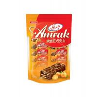 AMRAK GOLDEN BEAN CHOCOLATE()