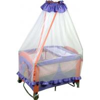 Buy cheap baby playpen-110X76cm from wholesalers