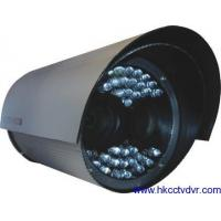 Buy cheap 7000Series H.264 DVR 662CH product