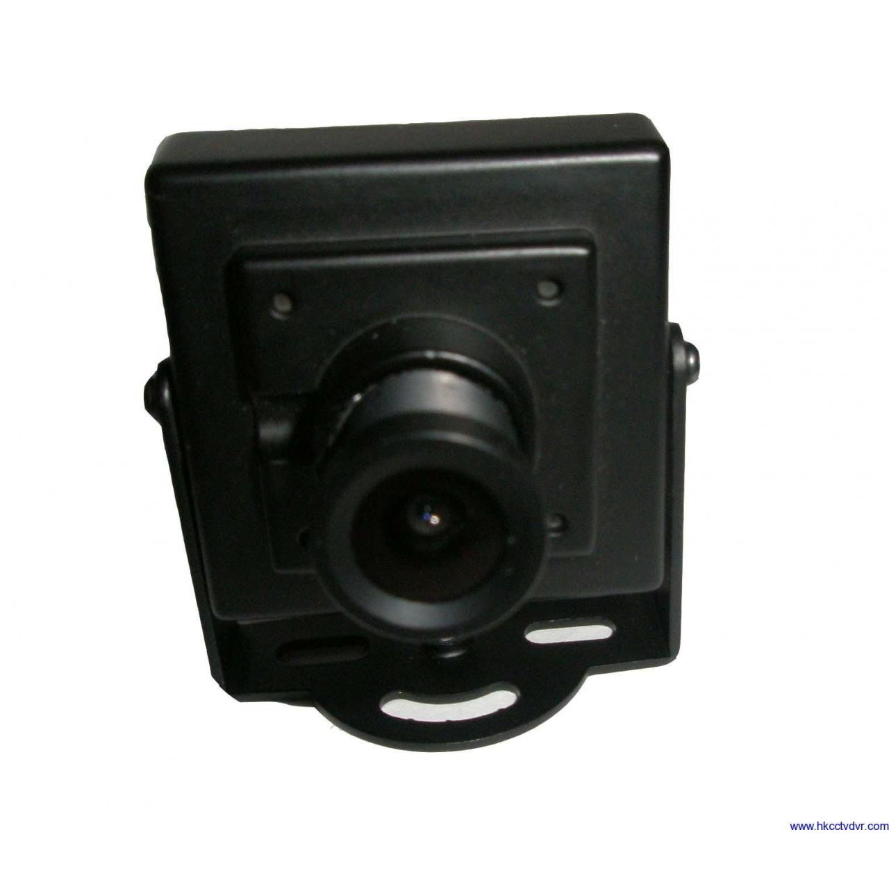 Buy cheap 7000Series H.264 DVR 603 product